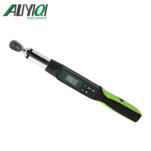 AWE with angle digital torque wrench
